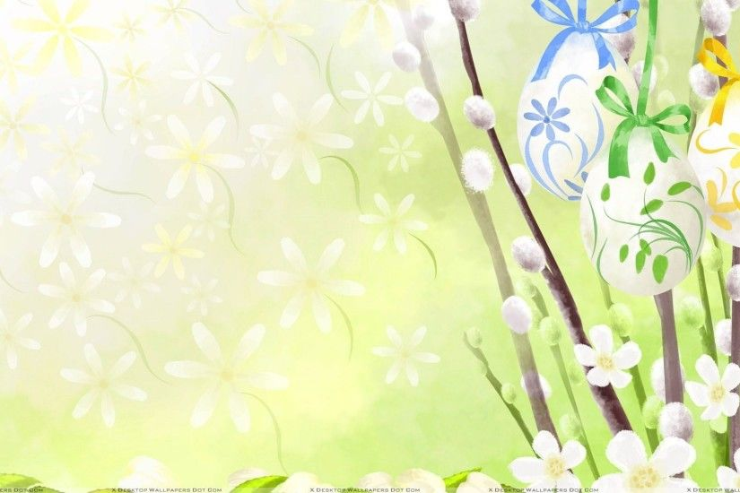 2560x1440 Free Christian Easter Wallpapers Wallpaper 1024×734 Easter  Wallpaper (43 Wallpapers) | Adorable