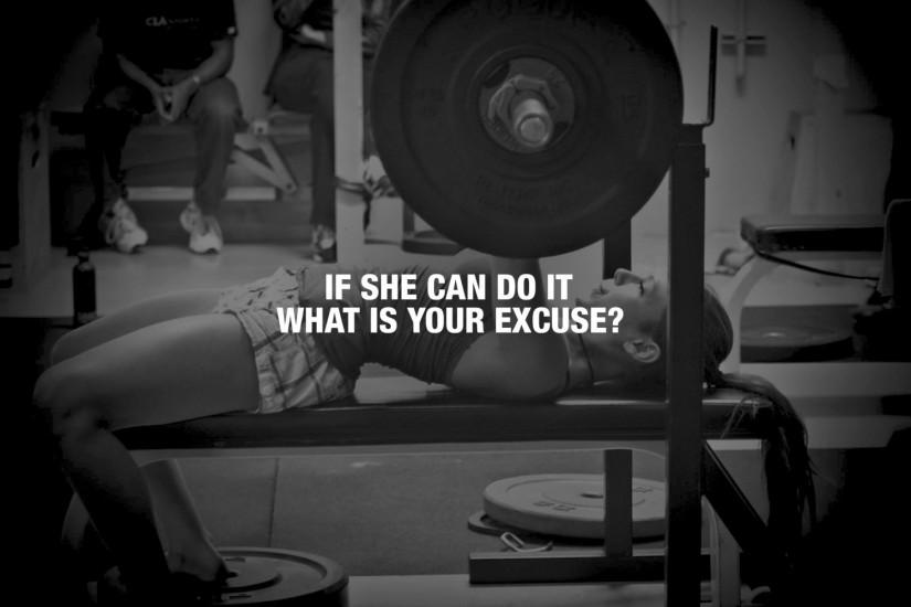 Workout motivational backgrounds weight lifting quotes.