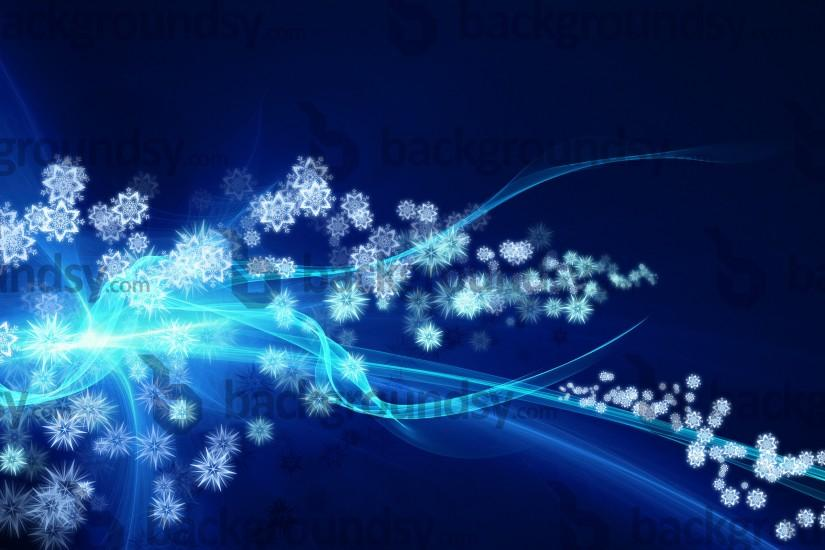 cool snowflake background 2400x1800