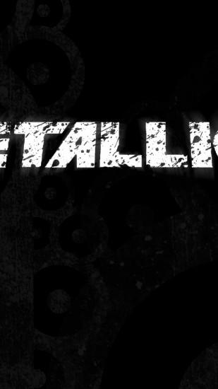 most popular metallica wallpaper 1440x2560 laptop