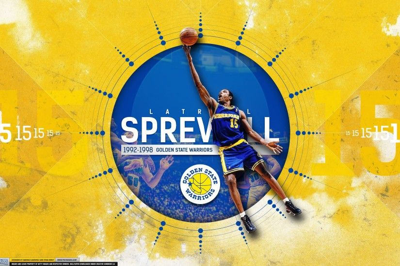 ... warriors wallpaper; golden state warriors walldevil ...