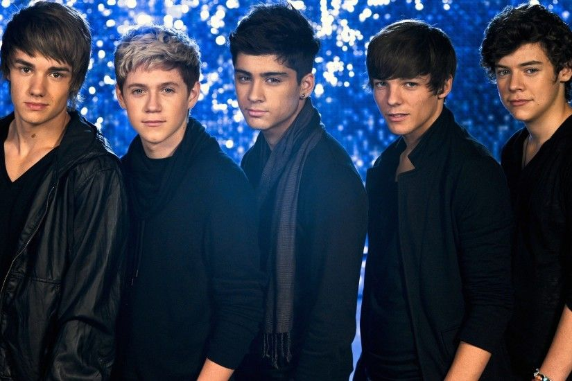 1920x1080 windows wallpaper one direction