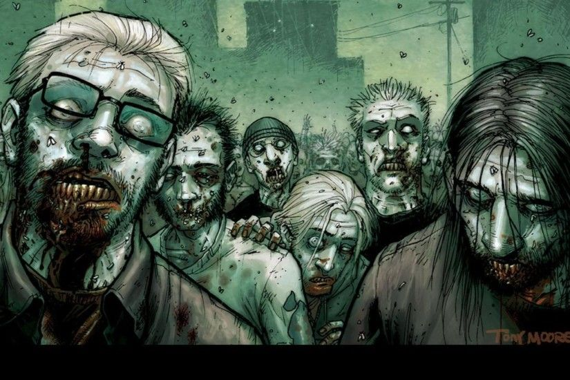 zombie-wallpaper-desktop