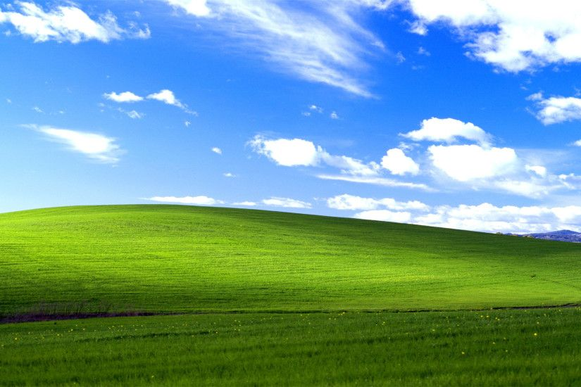 1920x1080 Windows 98 Plus Wallpapers · Download · 1920x1200 Muahahaha