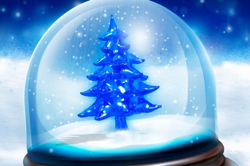 3d Christmas Tree Wallpapers | Free 3d Christmas Tree Backgrounds .