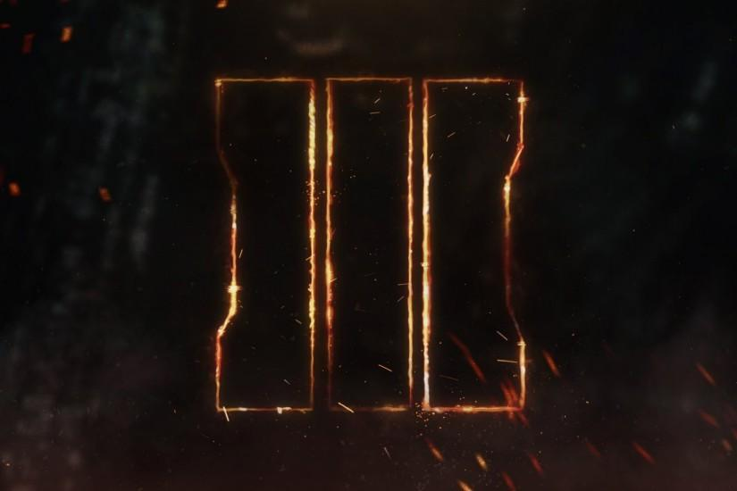 top black ops 3 wallpaper 1920x1080
