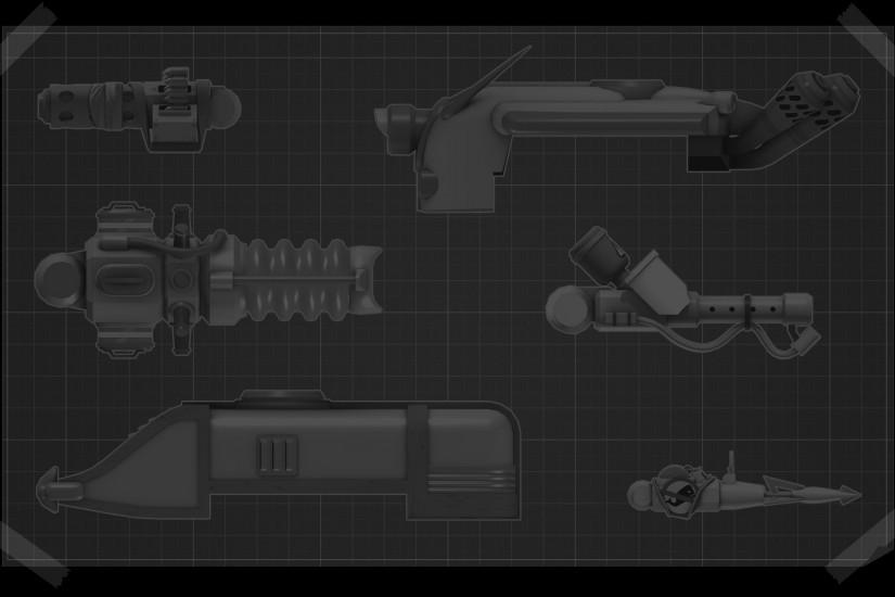 best blueprint background 1920x1200 ipad retina