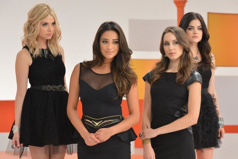 Pretty-Little-Liars-Image-HD