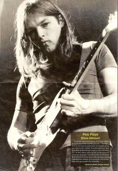 Best HD Photos Wallpapers Pics of David Gilmour