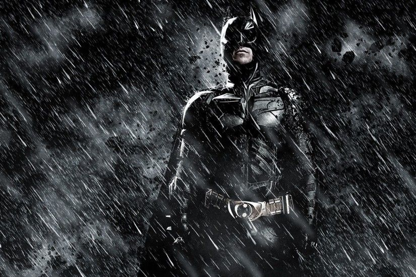 PC.62, The Dark Knight Rises Wallpapers, HD Photo Collection