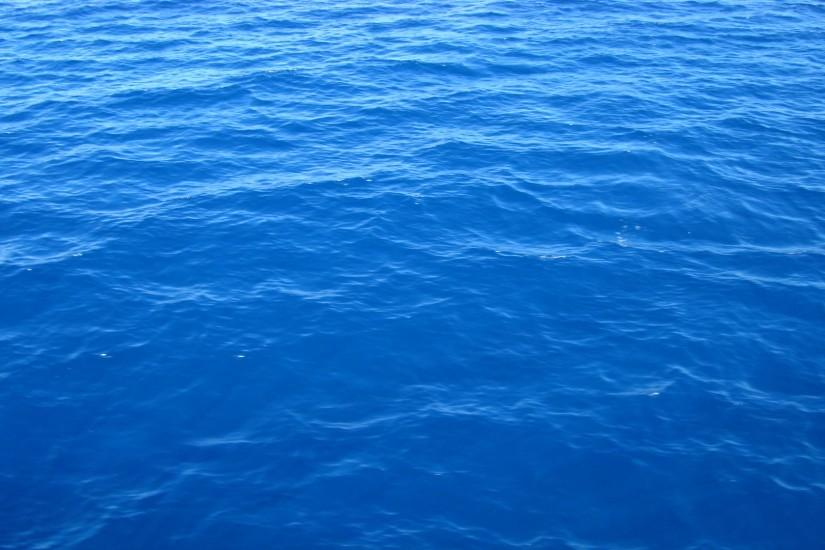 cool ocean background 1920x1080 for iphone 6