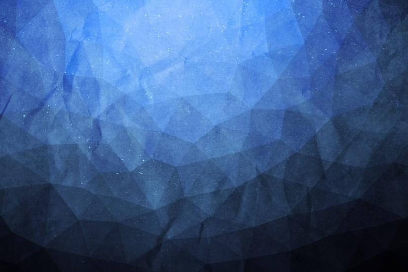 blue grunge background 2560x1440 iphone