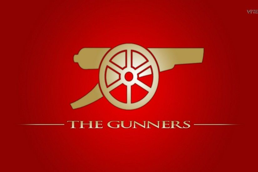 ... Top Logo Arsenal Wallpaper Movies Widescreen Wallpapers 1920×1080  pixels We Provide to Show Logo