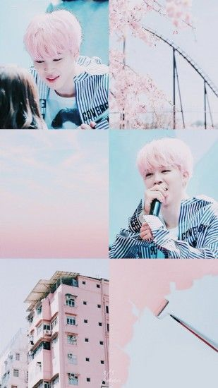 Bts V Wallpapers Wallpapertag
