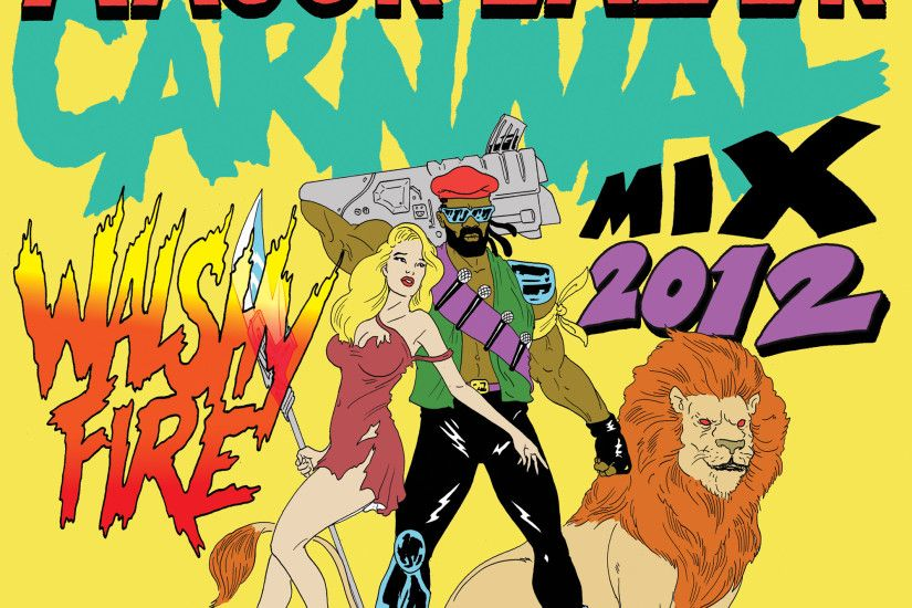 Major Lazer Iphone Wallpaper <b>major lazer wallpapers</b> free <