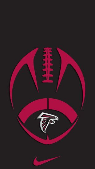 Atlanta Falcons High Quality Wallpapers Gallery, WUS.841221099