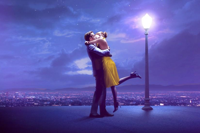 ... La Land Ryan Gosling · HD Wallpaper | Background ID:772841