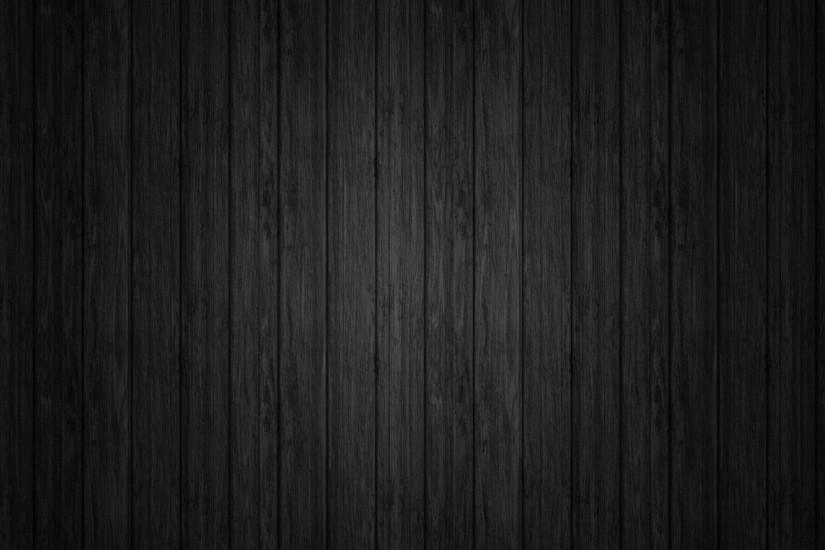 Preview wallpaper board, black, line, texture, background, wood 2048x1152