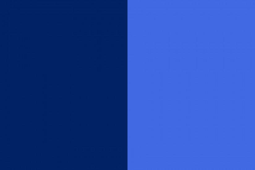 Solid Royal Blue Background 1920x1200 royal blue