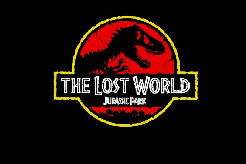 Video Game - The Lost World: Jurassic Park Wallpaper