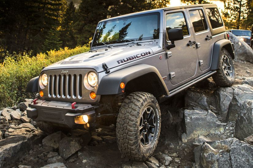 2010 Jeep Wrangler Jk Lifted, jeep photos wallpaper - JohnyWheels