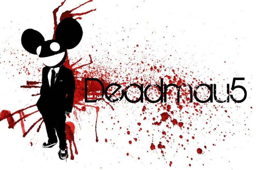 Deadmau5 wallpaper 219222