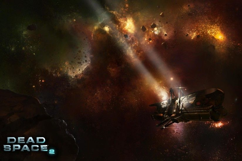 Image - DeadSpace 2 - Recovery.jpg | Dead Space Wiki | FANDOM powered by  Wikia