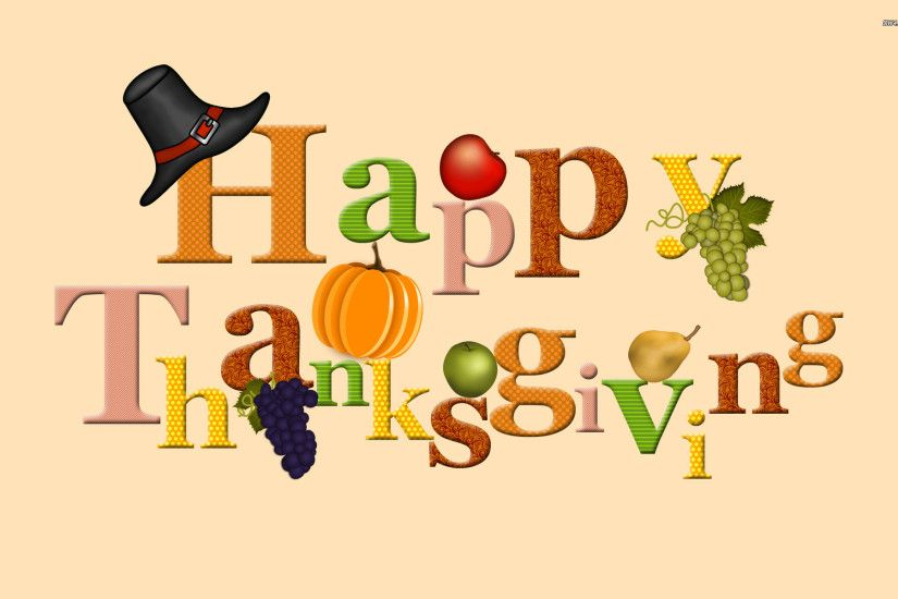 thanksgiving wallpapers laptop. Â«Â«