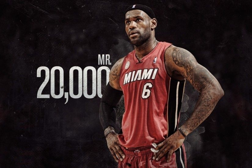 1920x1200 LeBron James 2013 Finals MVP 2560×1440 Wallpaper | Basketball .