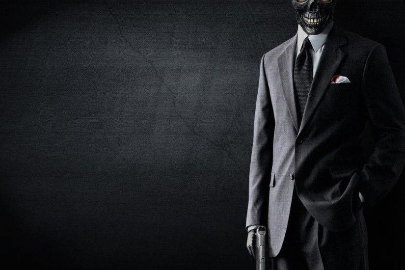 Live Suit Wallpapers | Suit Wallpapers Collection