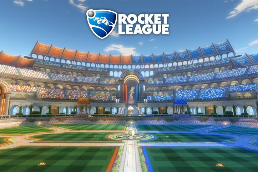 rocket league wallpaper 2560x1600 for android 50