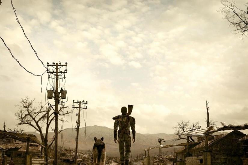 download fallout 3 wallpaper 1920x1080 for tablet