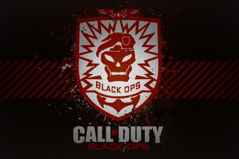 Call-Of-Duty-Black-Ops-Logo-Wallpaper-HD