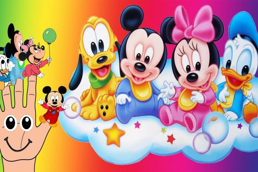 Full HD 1080p Mickey mouse Wallpapers HD, Desktop Backgrounds .