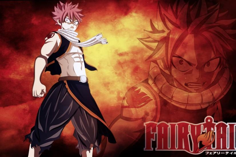 free download fairy tail wallpaper 1920x1080 1080p