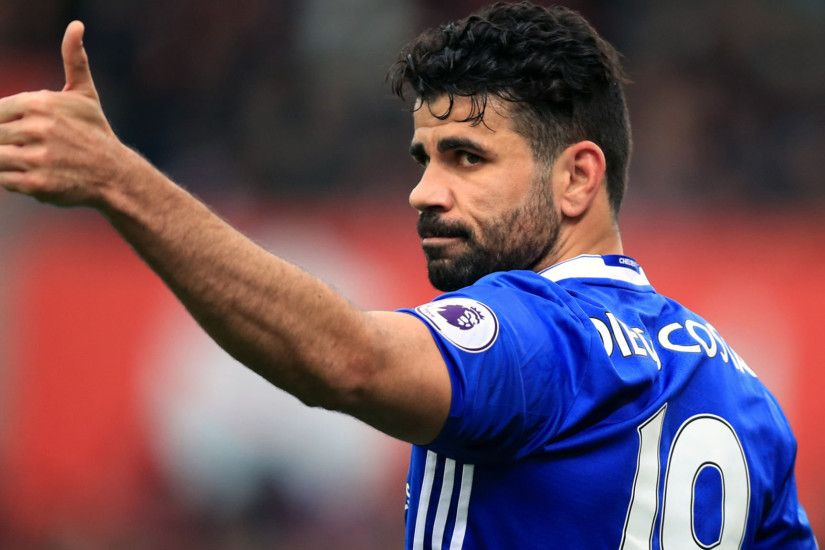 Sky Sports Spanish football expert Guillem Balague details how Atletico  Madrid reached an agreement with Chelsea to sign Diego Costa
