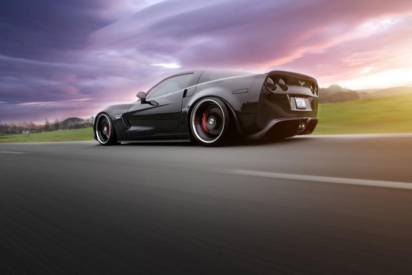 Corvette Wallpaper Download Free Beautiful Hd Wallpapers For