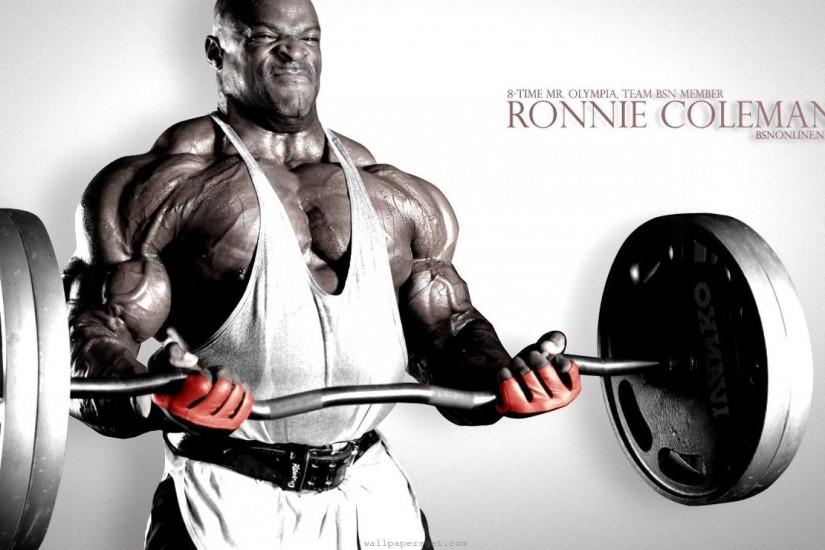 bodybuilding-wallpaper | HD Wallpapers 360