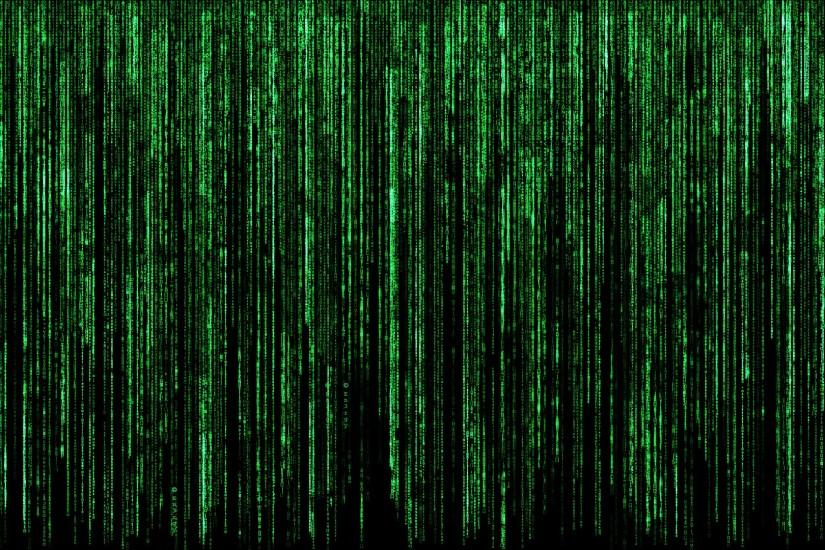 matrix hd widescreen wallpapers for desktop