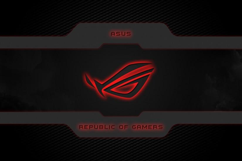 Asus Mobile Wallpaper: Asus ROG Wallpaper ·① Download Free Amazing Backgrounds
