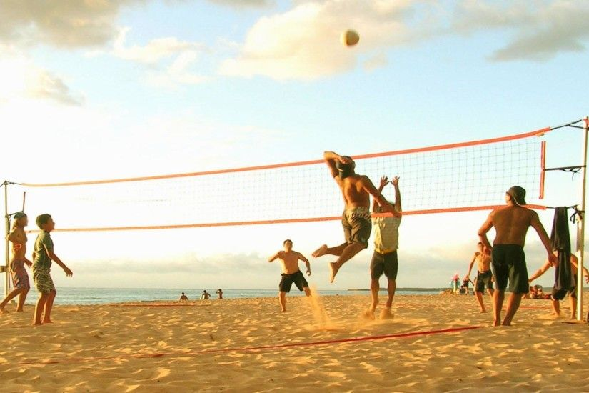Beach-volleyball-summer-games-wallpapers-1920x1200