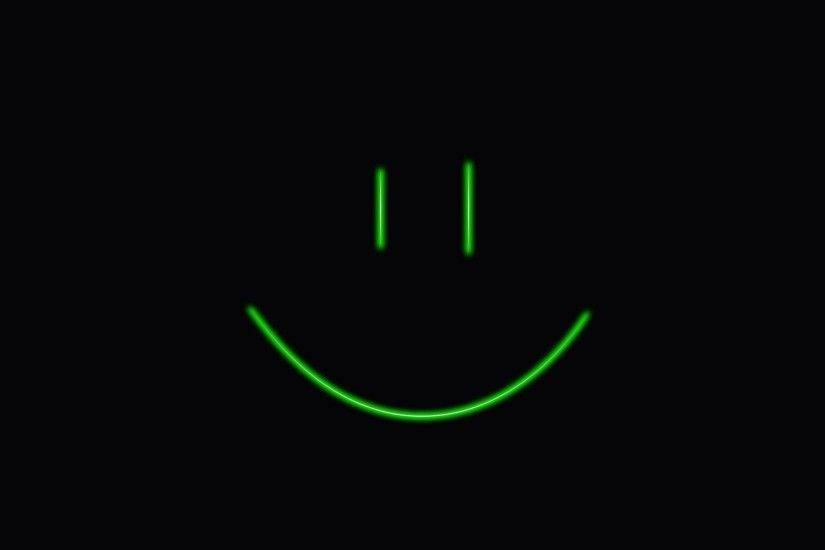 Smiley Face Wallpapers - Full HD wallpaper search