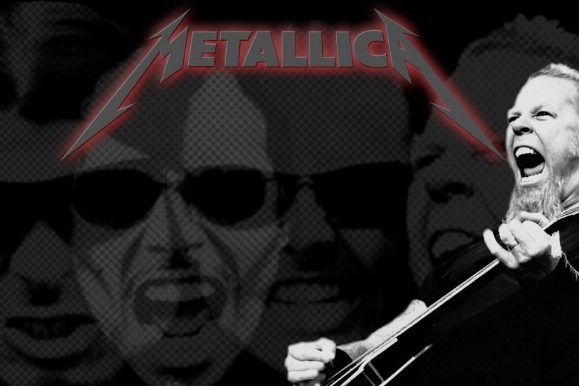 metallica wallpaper 2382x1200 for hd