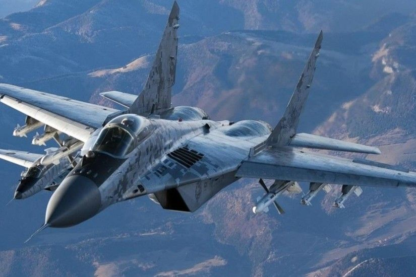 "Search Results for ""mig 29 fulcrum wallpaper"" – Adorable Wallpapers"