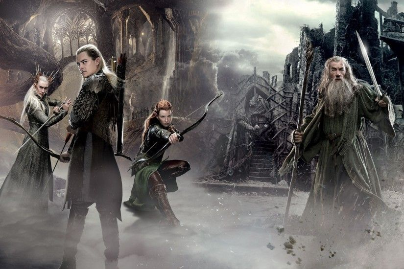 3065x1909 Lord Of The Rings Wallpapers For Android For Desktop Wallpaper  3065 x 1909 px 1.72 MB