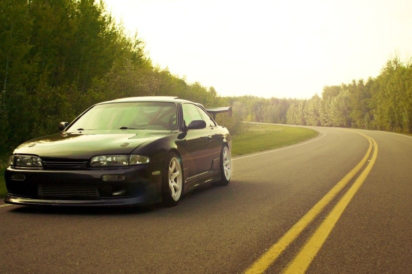 ... jdm wallpaper | Tumblr ...