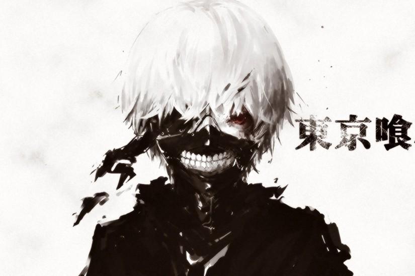 widescreen tokyo ghoul background 1920x1080