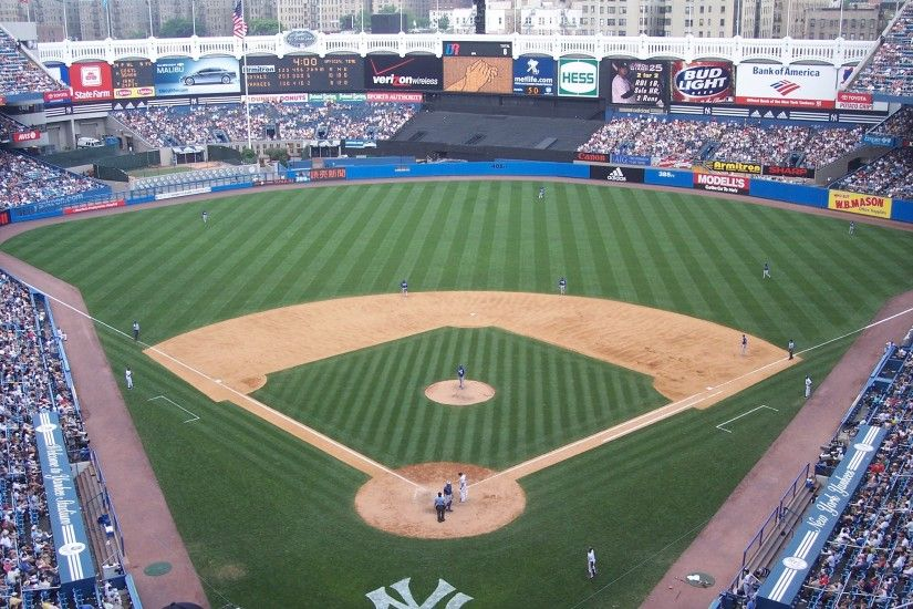 Archivo:Yankee Stadium Overview.jpg - Wikipedia, la enciclopedia libre