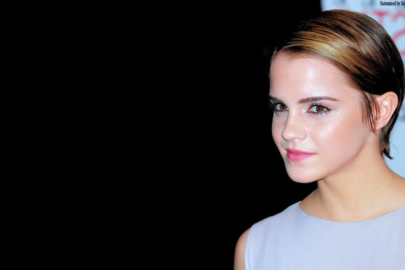 Emma Watson Aka Hermione Wallpapers HD wallpaper and background photos .