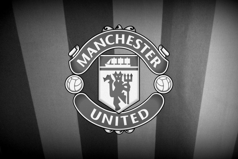 Photo Collection United Wallpaper Black Manchester United Adidas Android  wallpaper black | Manchester .